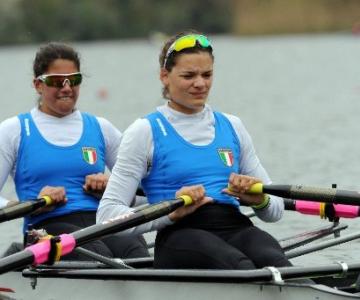 CANOTTAGGIO - Domani al via le qualificazioni olimpiche di Lucerna con 6 barche azzurre