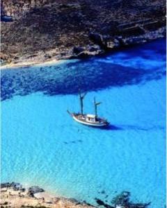 Malta - Dove la vacanza è sempre sinonimo di benessere