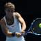 WTA INDIAN WELLS CON 5 AZZURRE