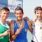CANOTTAGGIO - Monaco di Baviera: oro per Ruta nel singolo Pesi Leggeri