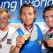 CANOTTAGGIO - Coppa del Mondo a Belgrado: oro per Ruta nel singolo Pesi Leggeri