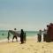 LA FABBRICA DEI SOGNI: In Sri Lanka a cavallo delle onde