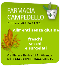 Farmacia Campedello