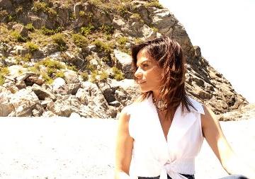 Intervista con Antonella Bucci