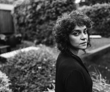 Daniela Spalletta, orgoglio del jazz italiano nel mondo