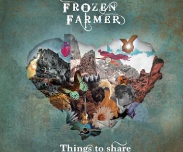 Intervista con Frozen Farmer