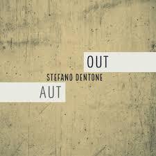 Intervista con Stefano Dentone