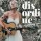 Chiara Ragnini e il suo Disordine: il nuovo EP è un ritorno all'intimità