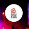 ROMA MUSIC FESTIVAL, IL PATRON ANDREA MONTEMURRO PRESENTA L'EDIZIONE 2021